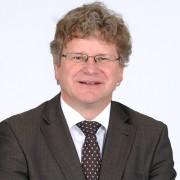 Konrad Buckel