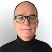 Thomas Neumeyer